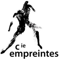 Compagnie EMPREINTES